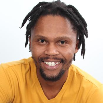 Sonwabiso Ngcowa