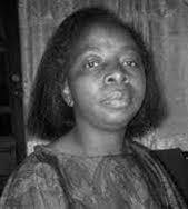 Epiphanie Mukasano